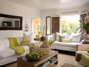 hgtv livingrooms coastal living room ideas living room and dining room decorating ideas and design hgtv