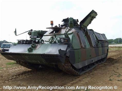 Leclerc main battle tank heavy armoured data sheet ...