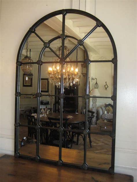 miroirs decoratifs tous les fournisseurs miroir peint miroir carre miroir rond