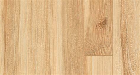 flooring affordable pergo laminate flooring