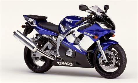 yamaha   photo  video reviews  motonet