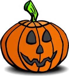 Snoopy And Woodstock Pumpkin Carving Patterns by Laurelscience Biology 9
