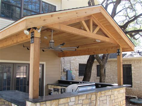Outdoor Patio Covers by Patio Covers Genesis Outdoor Living Do It Yourself Patio Cover