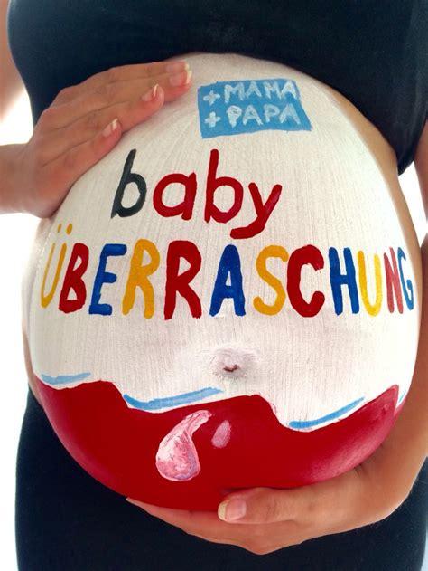 babybauch bemalen einfache motive babybauch bemalen einfache motive babybauch bemalen anleitung tolle motive ideen