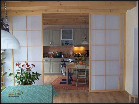 Trennwand Dachschräge Selber Bauen by Halbhohe Trennwand Selber Bauen Affordable Moderne