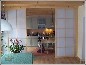 Trennwand Dachschräge Selber Bauen : trennwand wohnzimmer bauen wohnzimmer house und dekor galerie 5bawoeva31 ~ Markanthonyermac.com Haus und Dekorationen