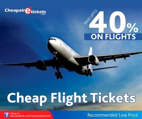 Book cheap & discount flights on cheapair. CheapFlightTicket