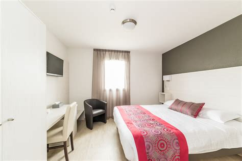 chambre confort chambre confort hôtel les quatre salines