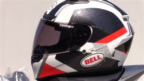 bell helmets qualifier dlx mips full face motorcycle