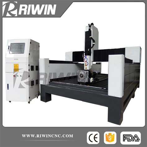 cnc routercnc router laser engraving cutting machine china riwin machinery coltd