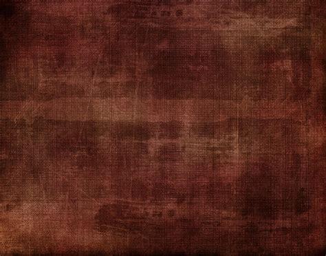 Free Wallpaper Rustic by Rustic Background Wallpaper Wallpapersafari