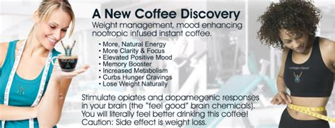 Elevate Weight Loss Coffee, Buy Elevate With Free Shipping Lavazza Coffee Ingredients Scrub.com Upc Code Pods Latte Scrub Company Ana White Table Price Nyc Pictures