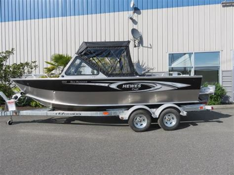 Hewescraft Boats For Sale In Ohio by T New And Used Boats For Sale