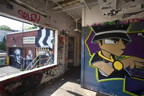 Graffiti Osis : 8 Best Outdoor Classrooms/gathering Spaces Images On