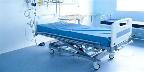 chambre sterile pour leucemie une insuffisance criante de soins palliatifs