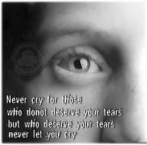 sad tears quotes cry sad tears quotes Quotes