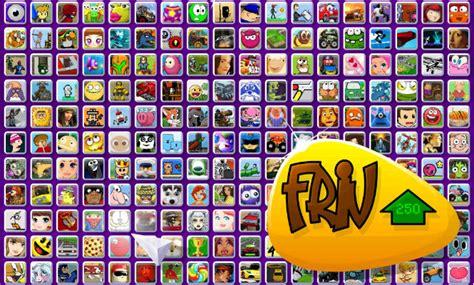 Los nuevos juegos friv 2019, 2020, 2021, los mejores juegos de friv que cargan rápido para jugar en línea, juegos 2021 para niños, friv de carros, friv de fútbol 2021, todos los juegos friv online gratis. Los mejores Juegos Friv 2015 para descargar gratis