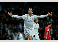 Real Madrid vs PSG TV channel, live stream, kickoff time