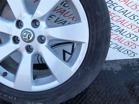 Vauxhall Car Parts | Vauxhall Spares UK - VAUXHALL ZAFIRA ...
