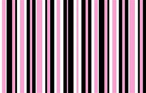 Black White And Pink Backgrounds 10 Free Hd Wallpaper ...