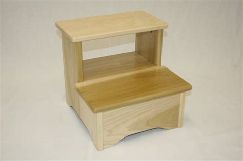 bedroom step stools for adults thesteppingstool com