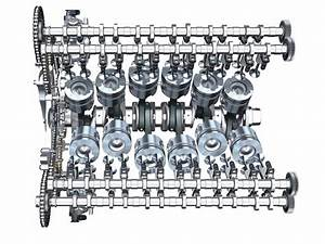 Land Rover Discovery Ii Engine Lifter Diagram