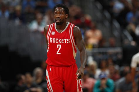 58,755 likes · 23 talking about this. Patrick Beverley: Rockets guard rips resting players - Sports Illustrated