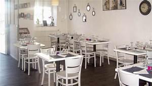 Restaurant Romantique Toulouse : restaurants montr jeau ~ Farleysfitness.com Idées de Décoration