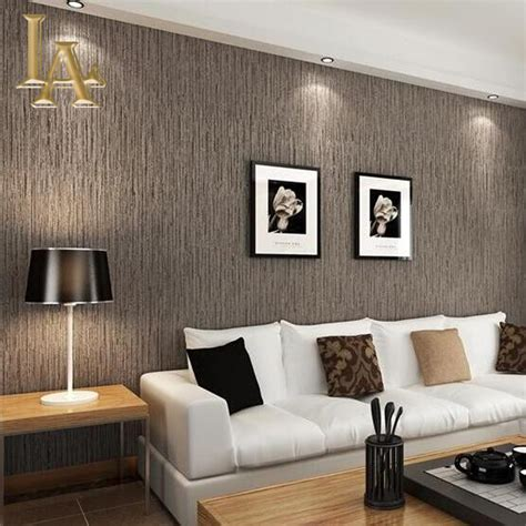 Bedroom Decor Sale by New Sale Vertical Stripes Wood Pattern Designs Printed
