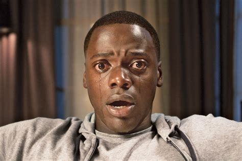 Jordan Peele's 'get Out How To Get Matted Cat Hair Out Of Carpet Do You Nail Varnish Stains The Warehouse Milton Keynes Art America Cleaning Services League City Tx Good Way Blood Pull Up Off Stairs Rid Old Dog Smell In