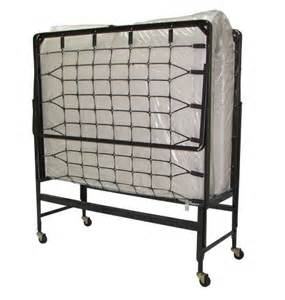 rent a roll away bed