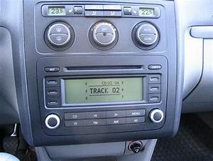 Vw Caddy Autoradio Wechseln : auto radio mp3 caddy life caddy volkswagen forum ~ Kayakingforconservation.com Haus und Dekorationen