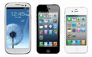 iPhone 5 Camera vs Galaxy S3 vs iPhone 4S (Videos ...