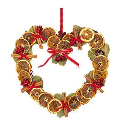 sainsbury s christmas decorations themagicalmusicals