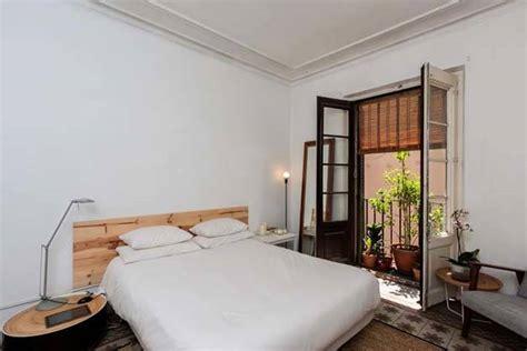 colocation chambre logement étudiant louer une chambre à barcelone