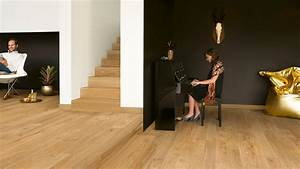 Parquet Quick Step Avis : unilin flooring panels insulation ~ Premium-room.com Idées de Décoration