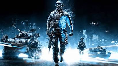 Army Wallpapers Desktop Games Backgrounds Mobile