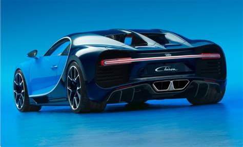 Bugatti Veyron Sport 2020 by 2020 Bugatti Chiron Grand Sport Rumor And Review 2018