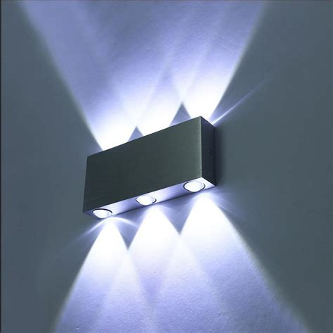 importance of cool wall lights warisan lighting