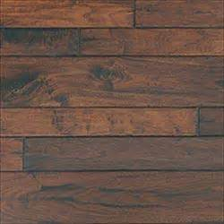 engineered hardwood floors builddirect 174