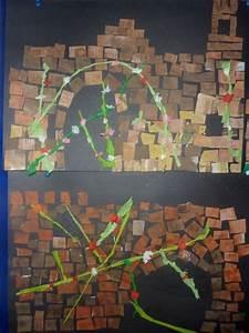 Thema Märchen Im Kindergarten Basteln : dornr schen schloss basteln m rchen ideen pinterest dornr schen m rchen und basteln ~ Frokenaadalensverden.com Haus und Dekorationen