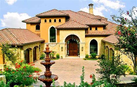 Texas Residential Architect, Austin, Tx Fitzpatrick
