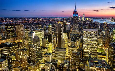 fondos de pantalla de nueva york wallpapers  york hd