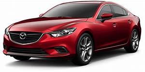 2011 Mazda 3 Neo Owners Manual