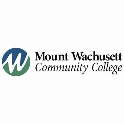 Wachusett Mount College Community Transparent Inspire Change
