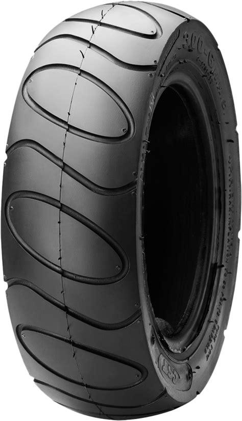 C9261 - CST Tires Germany