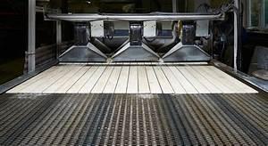 Fliesen Reinigen Maschine : fliesen entfernen maschine groses bild badezimmer tags bild badezimmer mosaik bordre fliesen ~ Buech-reservation.com Haus und Dekorationen