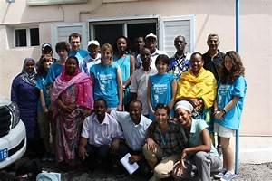 Sites de rencontres : Togo - sitesrencontres