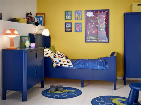 ikea kids bedroom furniture home design ikea girls