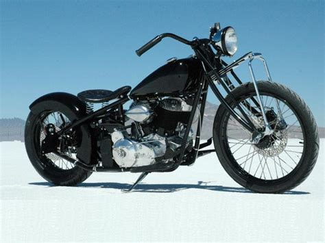 Old Cheap Motorcycles